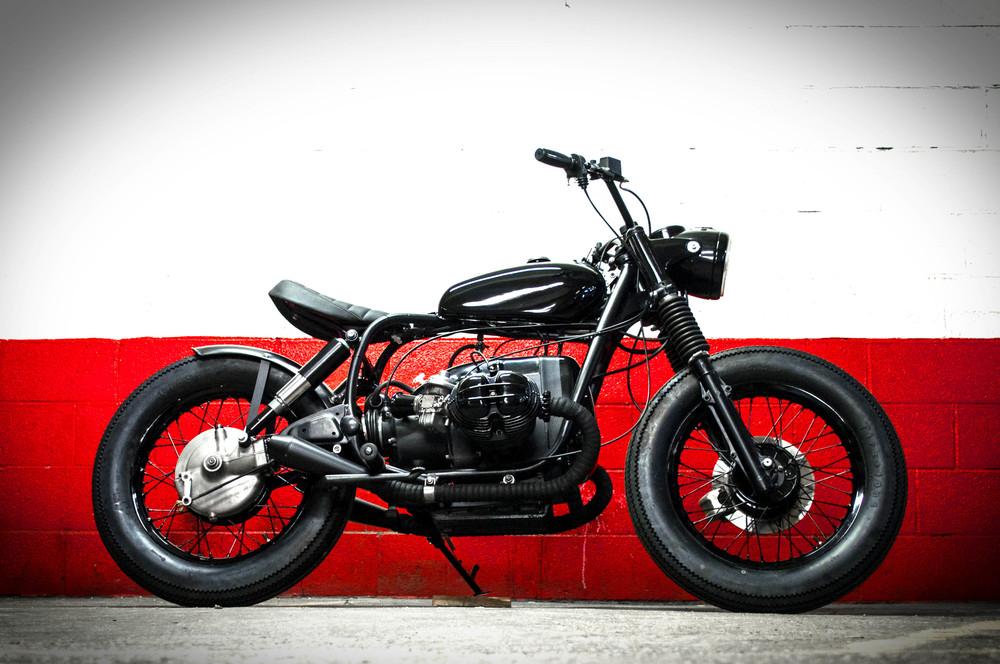 Blitz_BMW_Sroul_5 - GLORIOUS MOTORCYCLES